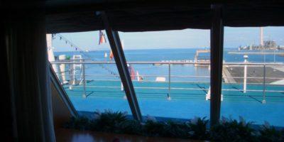 Fornitura e sostituzione vetrate murata 3