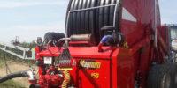 Irrigatore-semovente-con-motopompa-sincorporata-sidermeccanica-1
