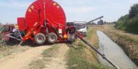 Irrigatore-semovente-con-motopompa-sincorporata-sidermeccanica-2