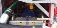 Irrigatore-semovente-con-motopompa-sincorporata-sidermeccanica-3
