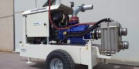 nuova-gamma-motopompe-motorizzate-ftp-nef-6-cilindri-1