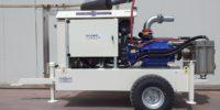 motopompe motorizzate fpt nef-6 cilindri potenze da 163 a 300 hp