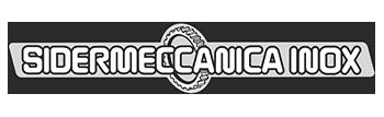 Sidermeccanica Logo grey