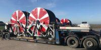 irrigatori con motopompa incorporata