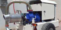 sidermeccanica-apprezzata-infrancia-sm-pompe-100-1285-b2-2