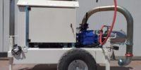 sidermeccanica-apprezzata-infrancia-sm-pompe-100-1285-b2-3