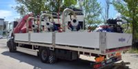 sidermeccanica-apprezzata-infrancia-sm-pompe-100-1285-b2-4