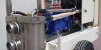 nuova-gamma-motopompe-motorizzate-ftp-nef-6-cilindri-3