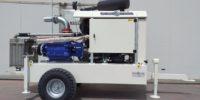 nuova-gamma-motopompe-motorizzate-ftp-nef-6-cilindri-4