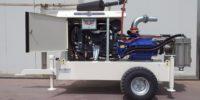 nuova-gamma-motopompe-motorizzate-ftp-nef-6-cilindri-5