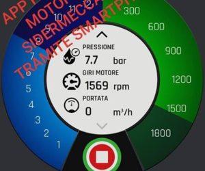 Special-motorpump-for-british-dealer-01